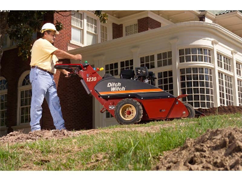 1230 ditch witch