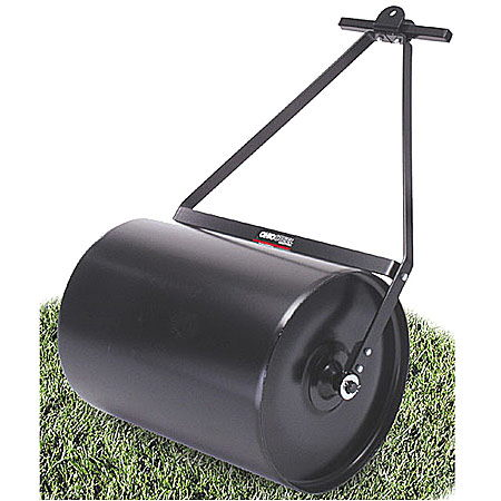 Where to find LAWN ROLLER in Norco