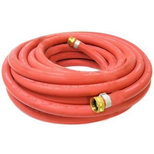 Where to find HOSE, 3 4 X50 in Norco