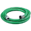 Where to rent HOSE, SUCTION 3 X20 in Norco CA