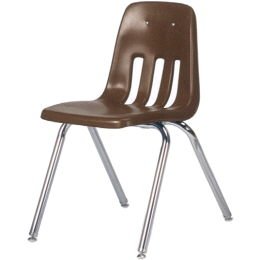 Where to find CHAIRS, CHILD - BROWN in Norco