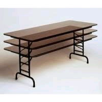 Where to find CHILDRENS TABLE 8   8  x 30 in Norco