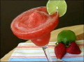 Where to rent MARGARITA MIX, STRAWBERRY in Norco CA
