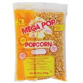 Where to rent POPCORN PACKS 16oz. in Norco CA