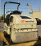 Where to rent ROLLER, 3-5 TON VIBRATORY in Norco CA