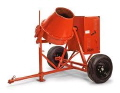 Where to rent MIXER, 3 CF GAS 1 3 SACK in Norco CA
