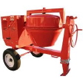 Where to rent MIXER, 6 CF GAS 1 2 SACK in Norco CA