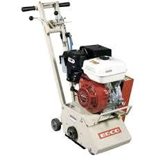 Where to find CONCRETE PLANER-SCARIFIER in Norco