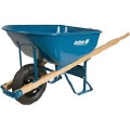 Where to rent WHEELBARROW in Norco CA