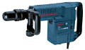 Where to rent 30 LB. DEMOLITION HAMMER in Norco CA