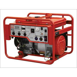 Where to find GENERATOR, 3 KW in Norco