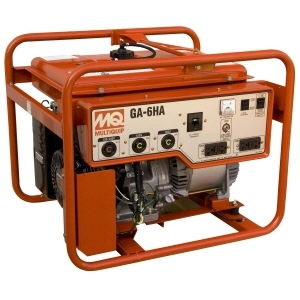 Where to find GENERATOR, 6 KW in Norco