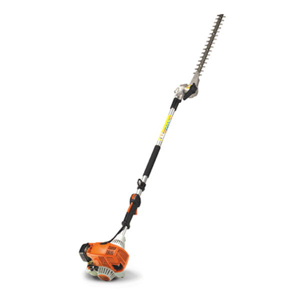 Where to find HEDGE TRIMMER, GAS ARTICULATED in Norco