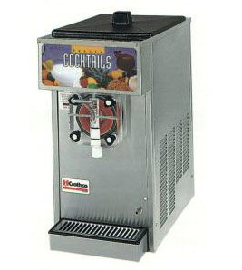 machine a margarita frozen
