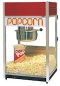 Where to rent POPCORN MAKER, 12 OZ. in Norco CA
