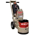 Where to rent Concrete Surface Grinder w Carbide in Norco CA