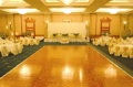 Where to rent Dance Floor, Wood Parkay  16 x18 in Norco CA